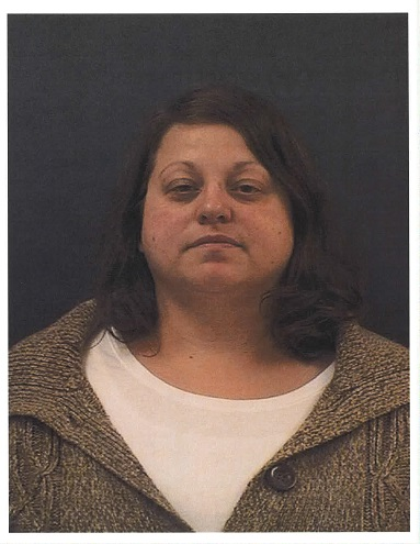 Henry County Woman Charged with TennCare Fraud