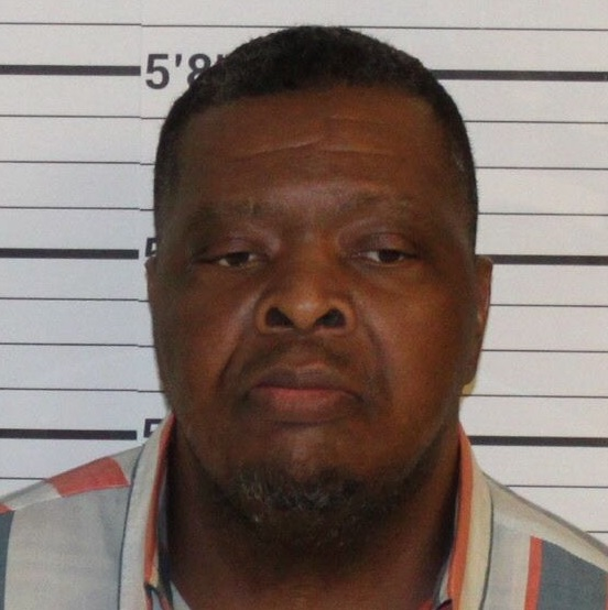 Shelby Co. Man Charged With TennCare Drug Fraud