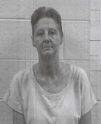 Three People in Perry County Charged with TennCare Fraud