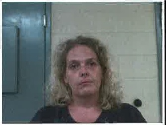 Alabama Woman Charged for the 2nd Time with TennCare Fraud