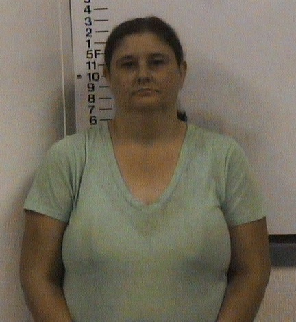 Putnam Co  Couple Charged in TennCare Drug Fraud Scheme