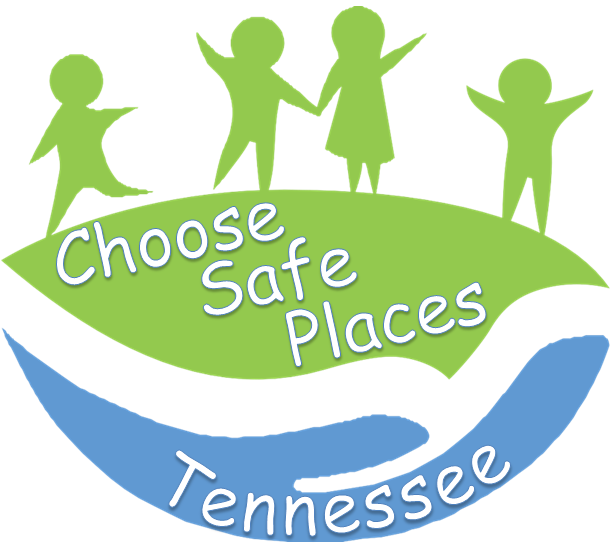 Choose Safe Places Tennessee