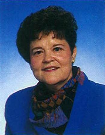 Fredia S. Wadley, MD, MSHPA
