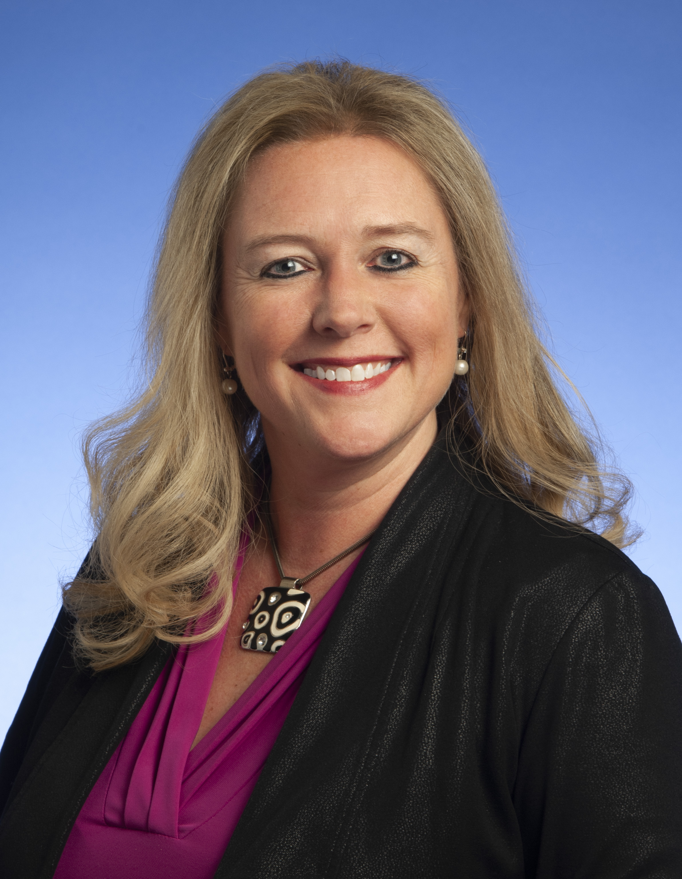 An image of Lisa Piercey, MD, MBA, FAAP