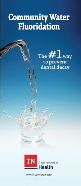 community water fluoridation division of oral health cdc - 261×596