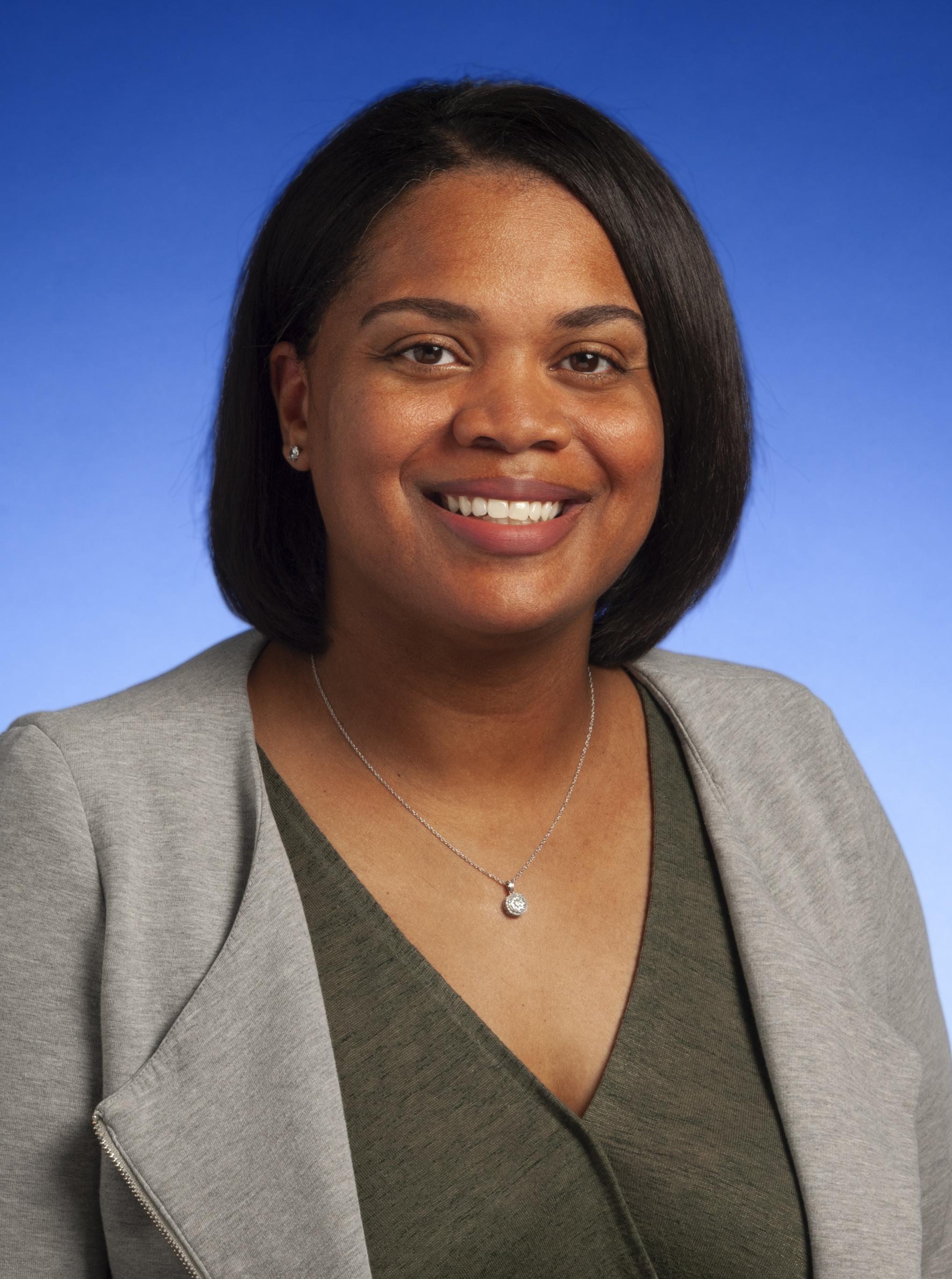 Dawn Cummings