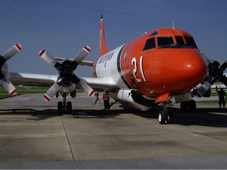 The airtanker base provides a local site to fuel, load aircraft with retardant and dispatch to fires.
