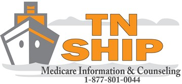 TN SHIP Logo 1-877-801-0044