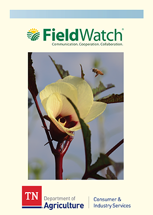 FieldWatch Tri-fold Cover_SmallSq