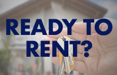 Ready To Rent Brochure