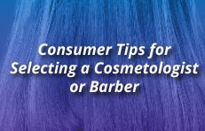 Cosmo or Barber Brochure
