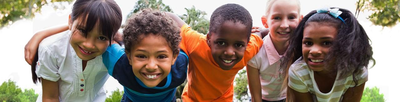 Image result for health children
