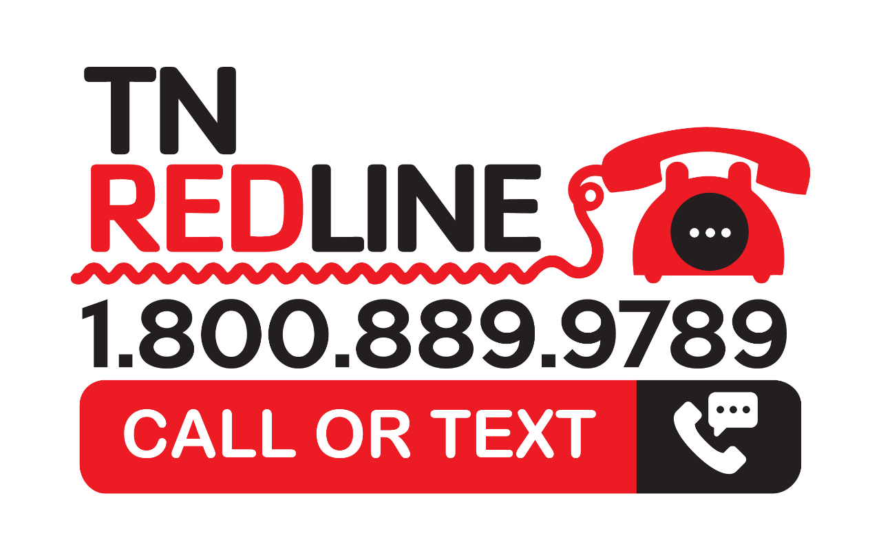 TN Redline logo_Call_or_Text_FINAL