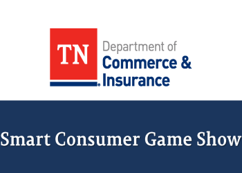 Smart Consumer Game Show