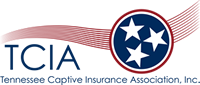 Tennessee Captive Insurance Association, Inc.