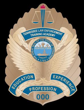 Law Enforcement Training - Main