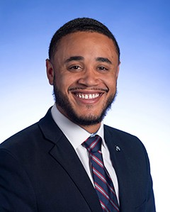 West Tennessee PIO, Tylee Tracer