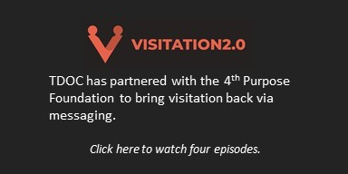 Link to watch episodes of Visitation 2.0