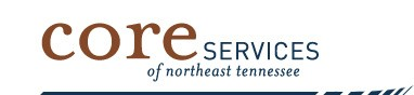 Core Services of NorthEast Tennessee