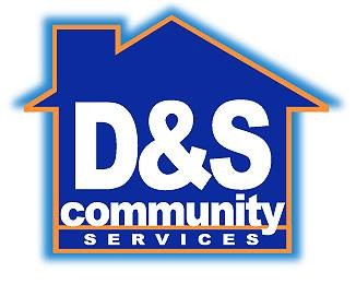 D&S Community Services