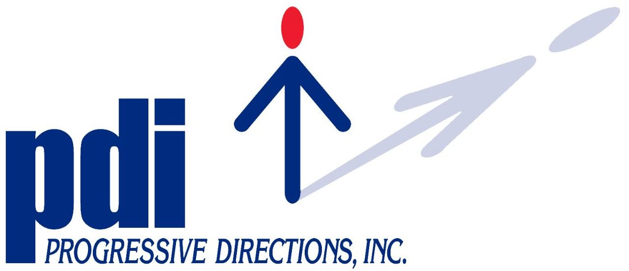 Progressive Directions Inc.