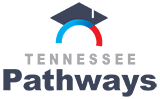 Tennessee Pathways logo