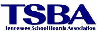 TSBA - Tennessee School Boards Association