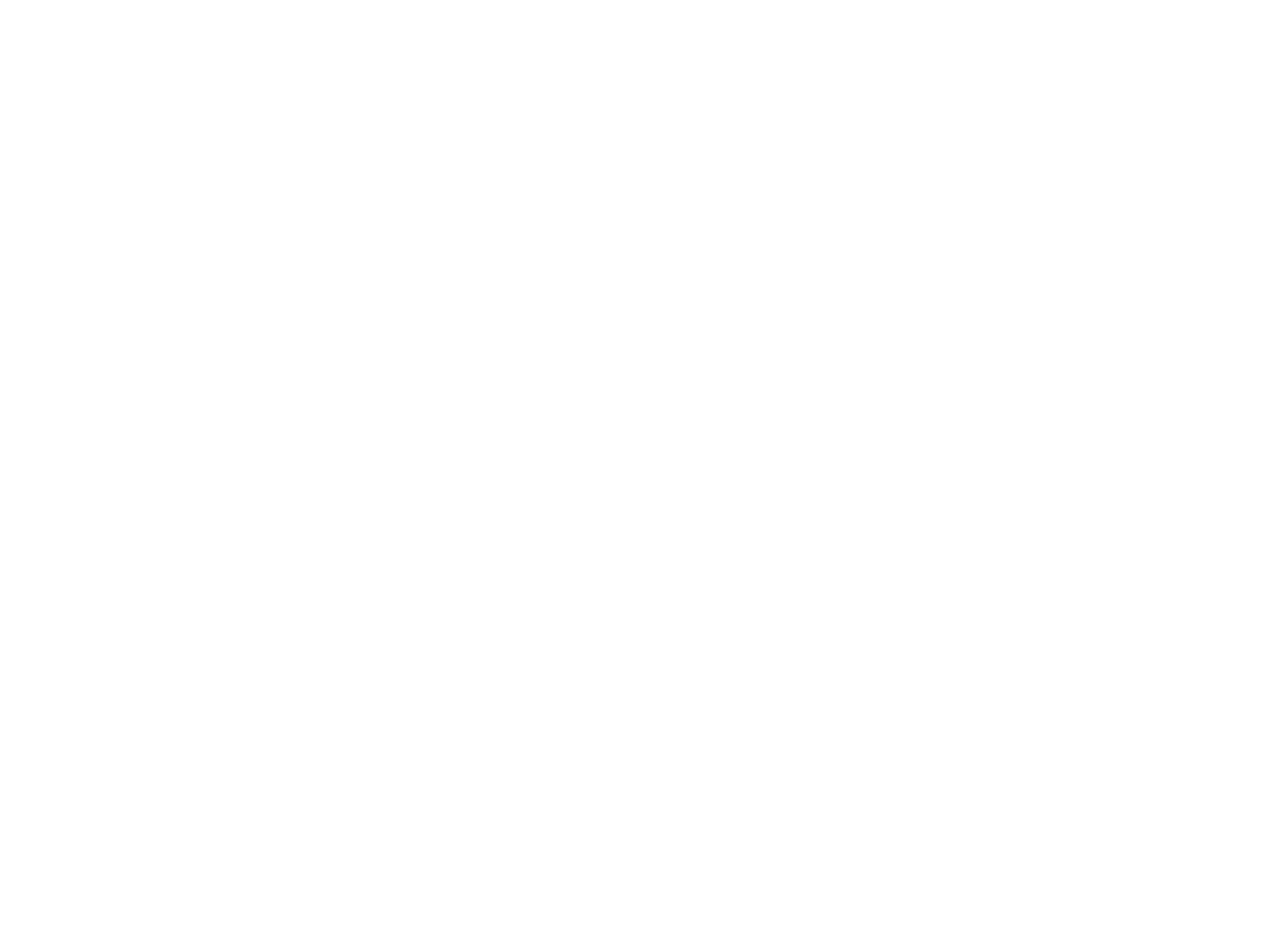 As of Q4 2020, there were approximately 11,000 EVs registered in Tennessee. Our goal, established by Drive Electric Tennessee, is to increase EV adoption to 200,000 vehicles by 2028.