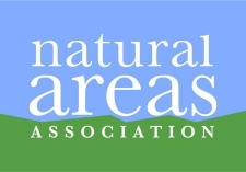 Natural_Areas_Logo