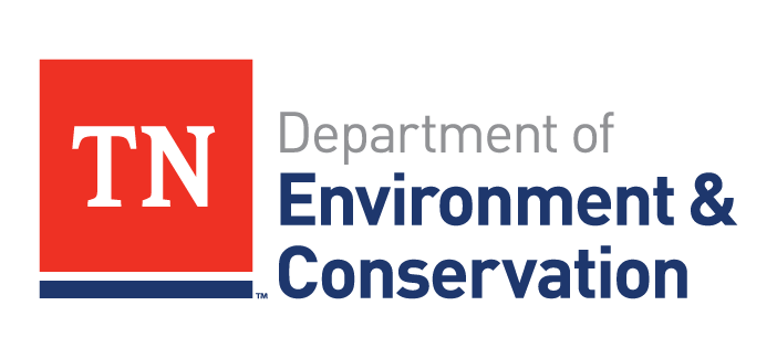 TDEC Issues Request for Information on Light Duty Zero Emission Vehicle Supply Equipment