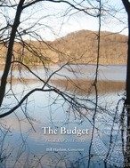 The Budget, Fiscal Year 2011-2012 Volume I