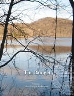 The Budget, Fiscal Year 2011-2012 Volume 2