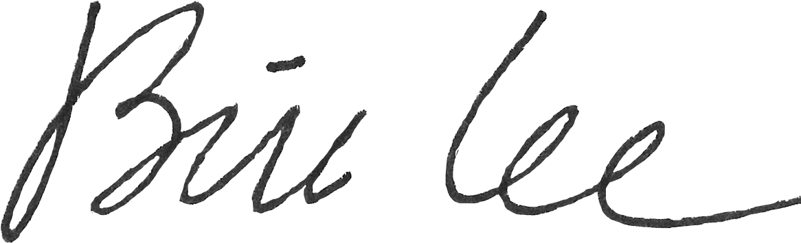 GBLsignature(transparent)