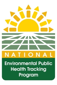 national_epht_program_logo