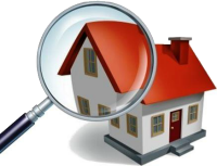 HomeInspectionWebPage