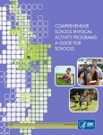 CDC School Physical Activity Programs
