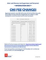 fax-blast-flyer-CMS-Fee-Changes