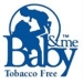 Baby and Me tobacco free program