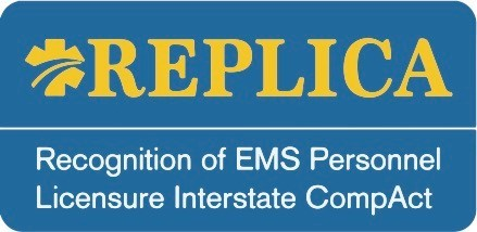 recognition of EMS personnel licensure interstate compact