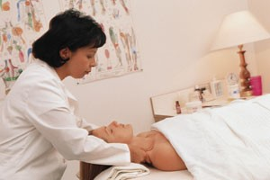 Massage_Slideshow
