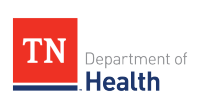 TN-Dept-of-Health-ColorPMS