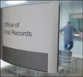 Vital Records picture