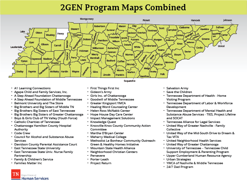 2GEN_ANNUAL_REPORT_MAP_WEB