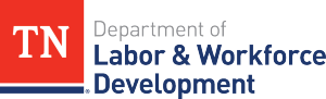 TN Dept of Labor & Workforce Development