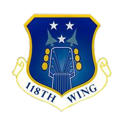 118th Wing