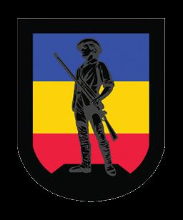 117th Regiment Training Institute