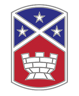 194th Engineer Brigade