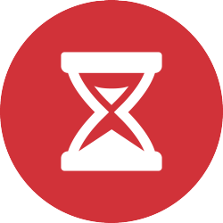 Retirement Button_Red