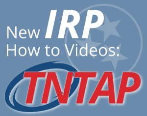 irp_howto_videos