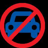car_edited